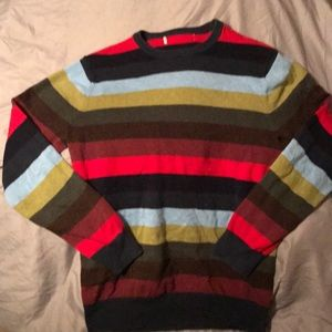 Other - Boys long sleeve sweater.